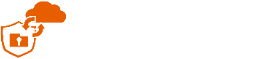 CFKeeper