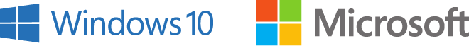 Windows10/Microsoft